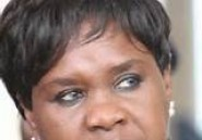 Police Nationale : Anna Sémou Faye prône le retour à la discipline
