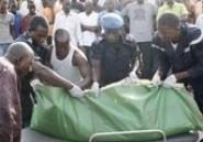 Louga: un vigile de la SDE retrouvé mort devant une mosquée