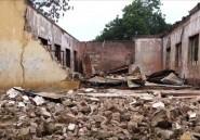 Nigeria: un mois après, un massacre de lycéens hante les esprits