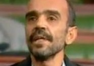 M. Hamdi : Le Gouvernement actuel ne peut être garant de la réussite de la transition démocratique