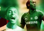 Football : La Belgique, un remake de France 98?