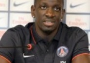 Mamadou Sakho : a -t-il intérêt à quitter le PSG pour Barcelone ?