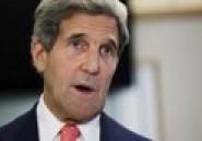 Egypte: la diplomatie américaine au pied du mur