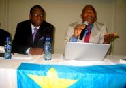 RDC : le professeur Mbata Mangu fustige la tentation de réviser la constitution
