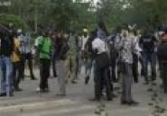 Suspension des œuvres universitaires dans les universités de Ouagadougou : Antenne Social Alerte Burkina dénonce un châtiment collectif