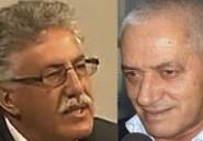 Tunisie-Politique: Les LPR promettent des