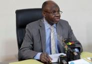 Presidentielle 2013 : Le président de la Céni salue le geste de Soumaïla Cissé