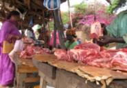 Lendemain de Korité : Hausse drastique des prix de la viande