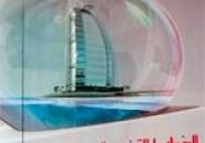Tunisair abandonne sa ligne Tunis - Dubaï
