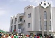 Assemblée générale de Malifoot :  LE FEUILLETON CONTINUE