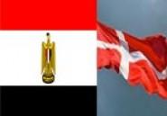 Egypte: Le Danemark suspend son aide chiffré à 4 millions d'euros