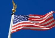 Des Américains renoncent à leur citoyenneté à cause du fisc