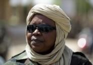 Promotion des officiers supérieurs au rang de généraux : Le colonel Néma Sagara, une héroïne engagée et dynamique, mérite de passer au grade de général