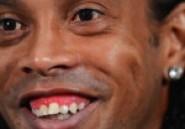 Insolite foot : Ronaldinho raconte sa première fois et ses aventures avant les matchs !