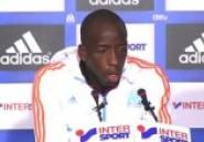 Souleymane Diawara :