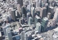 Apple interdite de réaliser des photographies 3D de la ville d'Oslo