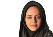 Nina Siahkali Moradi : Disqualifiée des élections municipales parce que … Trop belle