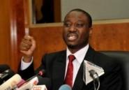Côte d'Ivoire: pour Guillaume Soro, le pays bété n'est