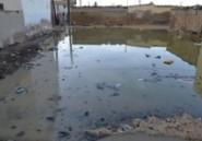 Pluies diluviennes  Ziguinchor sous les eaux