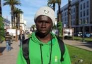 Rabat : Arrestation du présumé assassin du pèlerin sénégalais Ismael Faye