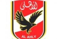CAF Ligue des champions: Al Ahly gagne enfin, Zamalek tombe en Afrique du Sud