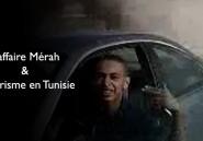 Analogies entre l'affaire Mérah et le terrorisme en Tunisie