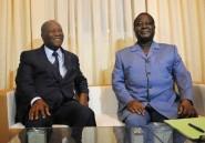 Côte d'Ivoire: le PDCI dénonce un malaise dans la coalition