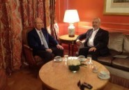 Rencontre Essebsi -Ghannouchi : Est-ce le début de la tyrannie ?