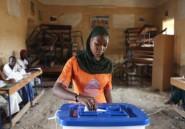 Les défis d'IBK au Mali: il faut