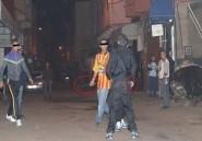 Rabat : Ils se vengent d'un dealer en le séquestrant, le violant et en le filmant nu