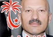 Ridha Bel Haj revient sur les détails de l'entretien entre BCE et R.Ghanouchi