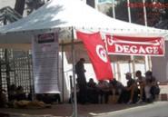Tunisie-Politique : Les LPR s'opposent au mouvement Erhal à Kairouan