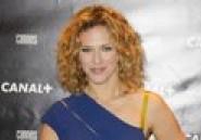 """Lorie donnera la réplique à Mike Tyson et Smaïn dans le film d'action """"Algérie pour toujours"""""""