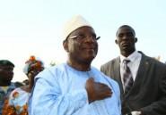 Mali: la course aux ministères est lancée
