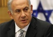 Le gouvernement israélien offre des bourses scolaires en échange de tweets