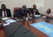 Burkina Faso : une Haute autorité pour contrôler l'importation des armes et leur utilisation