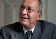 Tunisie-Médias : Tahar Ben Hassine rejette la convocation de la justice pour vice de forme