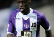 Cheikh M'Bengué : Le Sénégalais ciblé par Sunderland