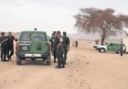 """Algérie: Le MAK estime que le massacre des amazighs Touaregs au sud est """"une œuvre du pouvoir algérien"""""""