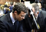 Pistorius propose un accord financier aux parents de sa victime