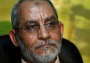 R.Ghannouchi condamne l'arrestation d'un criminel