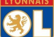 Ligue des Champions : la douche froide pour Lyon ! – Réactualisé-