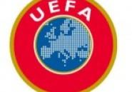 UEFA Ligue des champions: Les affiches des barrages