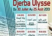 Djerba: le concert de Bendirman annulé sans aucune explication