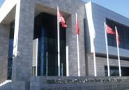 La Bourse de Tunis : un marché anémié par la crise politique