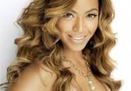 Beyoncé dépense plus de 1.500 euros dans un fast-food