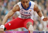 Moscou 2013: Un athlète cubain introuvable !
