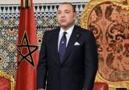 Roi Mohammed VI : Notre Jeunesse, notre richesse