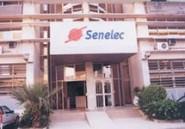 """Dahra: le nouveau chef de l'agence de la SENELEC décède lors de sa """"prise de fonction"""""""