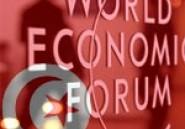 Tarek Cherif : La note souveraine de la Tunisie risque d'être abaissée lors du Forum Davos